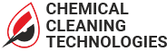 Chemical Cleaning Technologies LLC